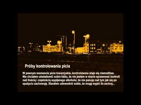 Prawo na przymusowe leczenie alkoholizmu w Kazachstanie