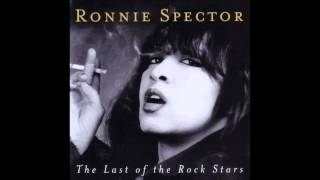 Ronnie Spector - Ode To L.A.