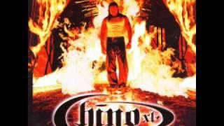 Chino XL - Sorry ft. Shaunta