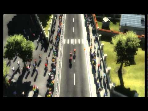 pro cycling manager 2011 pc iso
