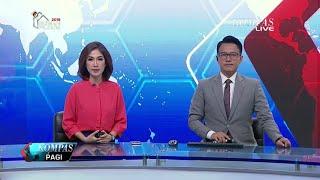 Polres Probolinggo Tidak Menahan Pelaku Penghina Presiden Jokowi
