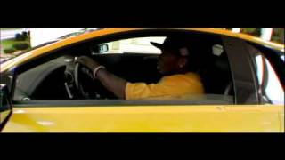 50 Cent - Get In My Car (DVDRip)