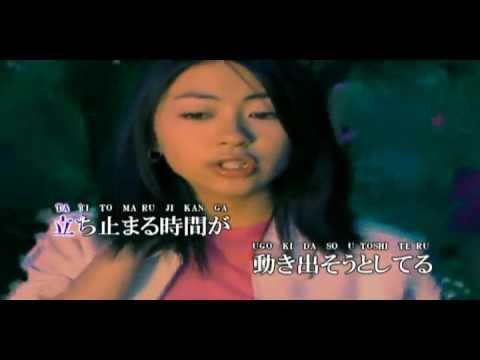 First Love 宇多田ヒカル MV在线观看 高清MV歌词MV下载 酷我音乐MV,酷我音乐