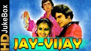 Jay Vejay (1977) | Full Video Songs Jukebox   - YouTube
