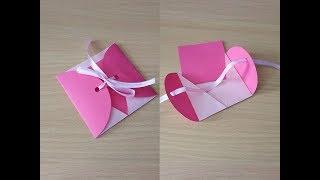 Circular gate fold card tutorial-Infinity explosion box Card 4- By Sheetal Khajure