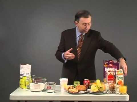 Диабет диета мляко