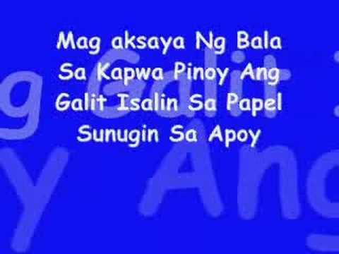 Kung paano palakihin ang suso nang walang surgery para sa mga teenagers