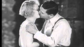 The Broadway Melody 1929 Movie