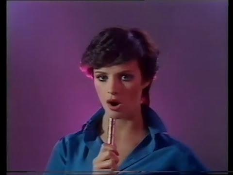 """i'm a one man woman - sheena easton - 1982 -  """"high quality"""""""