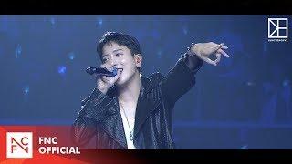 정용화 (JUNG YONG HWA) – [STILL 622 IN SEOUL] 처음 사랑하는 연인들을 위해 (반말송) Live Clip