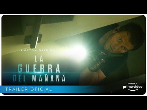 JonasRiquelme's Video 164688386778 TFdrcBVc4aA