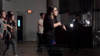 "Cherish ""Framed Out"" 