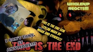 """YOU WON'T SURVIVE!!! 