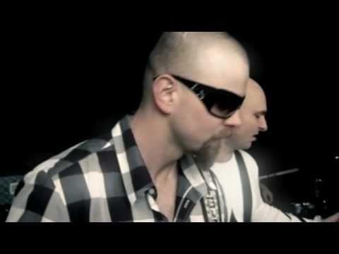 Dark Gamballe - Výprask - HD