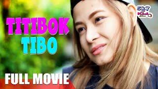 TITIBOK TIBO SHORT FILM ( 2018 )
