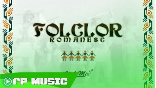Descargar Mp3 De Folclor Remix Gratis Buentemaorg