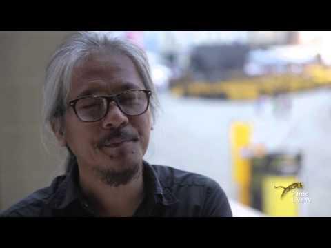 Kuko halamang-singaw point