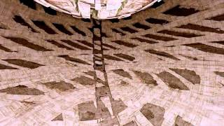 Marillion - When I meet God. Spirited Away Remix