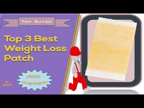 3 módszer, hogy a legmakacsabb haszsírt is elégesd - A testzsír eltávolításának legegyszerűbb módja