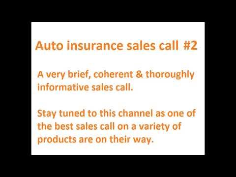 mp4 Car Insurance Call Center, download Car Insurance Call Center video klip Car Insurance Call Center