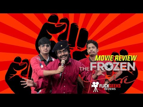 Download Ginnen Upan Seethala DETAILED MOVIE REVIEW (සිංහල) | RebelLK HD Mp4 3GP Video and MP3