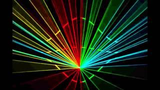 X Laser Pangolin Quickshow Xl Laser Control Software With