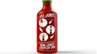 Jax Jones & Demi Lovato & Stefflon Don - Instruction (Lyrics)