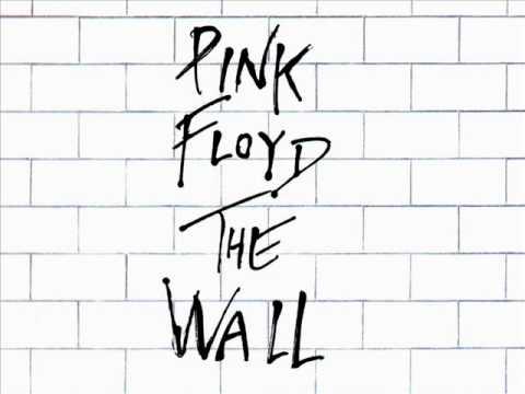 """Pink Floyd - """"Hey You"""""""