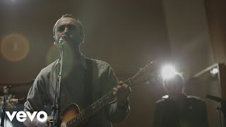 Broken Bells   The High Road (Live At The Boat)