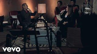 Armando Manzanero, Tania Libertad - Somos Novios / Contigo Aprendí / No Sé Tú
