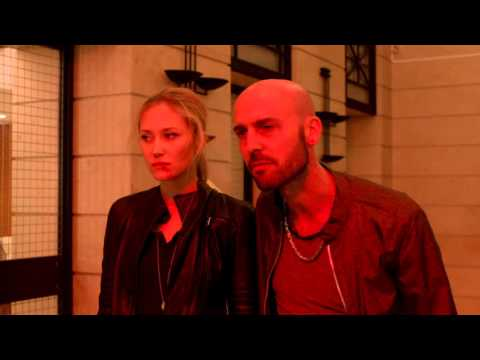 Strike Back Season 4: Episode 7 Recap (Cinemax)