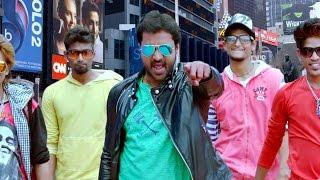 Gokula Thilaka - Song Trailer - Krishnashtami