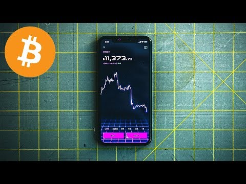 mp4 Cryptocurrency News Apps, download Cryptocurrency News Apps video klip Cryptocurrency News Apps