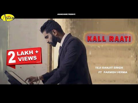 Punjab Ponch Gaye  Teji Ranjit Singh Feat.pankaj Ahuja