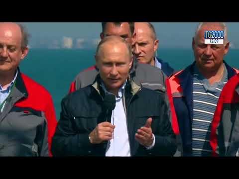Fiume di una pesca di Usinsk kolv