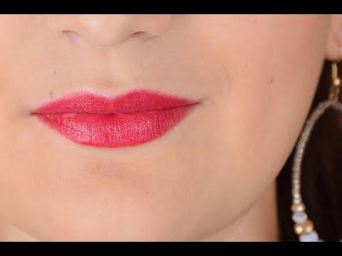 Lippen Pinsel