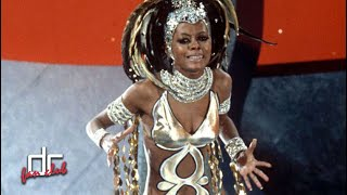Diana Ross - Don´t Cha Hear Me Calling To Ya [1969 Unreleased Song]