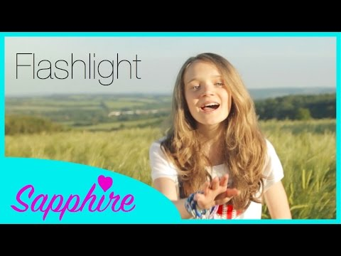 Download Video Jessie J Flashlight From Pitch Perfect 2 Mp4