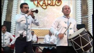 Qara zurna Fizuli Turabov papuri13 055 077 051 603 88 86