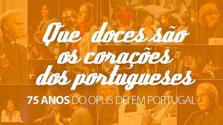A festa dos 75 anos: vídeo e fotos da Tertúlia no Centro de Congressos de Lisboa