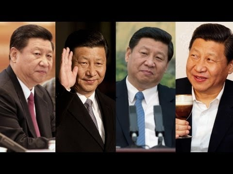 China News - Prospects of Reform under Xi Jinping -- NTD China News, February 26, 2013