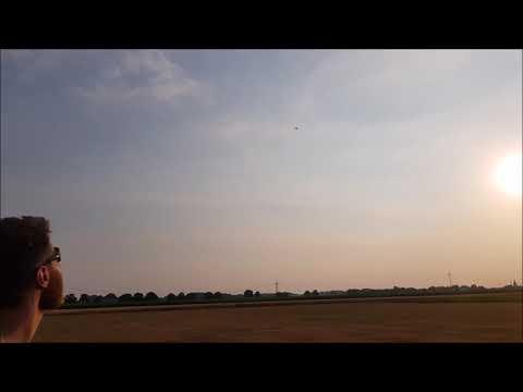 impeller-lidl-glider