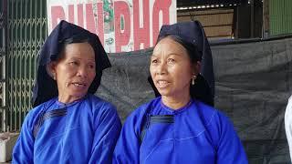 Hát Sli Chợ Tân Sơn 127