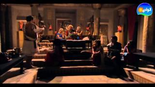 Episode 20 - Cleopatra Series / الحلقة العشرون - مسلسل كليوباترا
