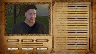 mount and blade warband viking conquest serial key 2017