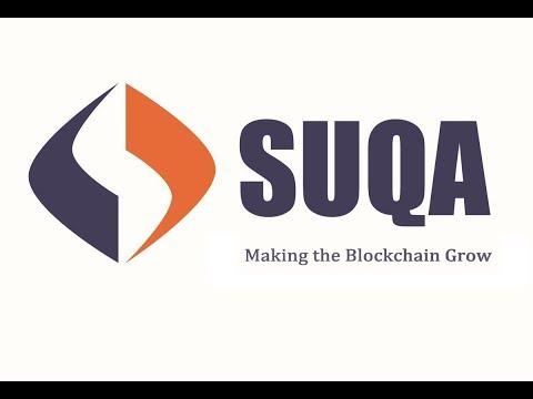 Почему стоит инвестировать в SUQA