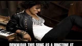 "LAURA IZIBOR - ""MMM...."" [ New Video + Lyrics + Download ]"