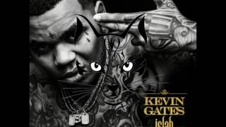 Kevin Gates   Really Really (Bass Boosted)