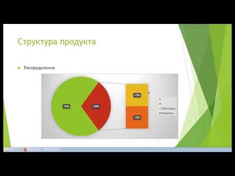 Localbitcoins net на русском регистрация