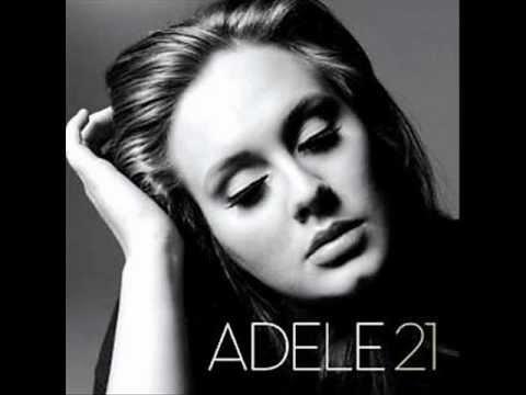 He Won't Go Lyrics – Adele